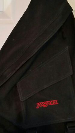 Jansport Sling Bag for Sale in Provo,  UT