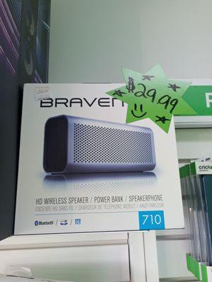 Braven for Sale in Burlington, NC