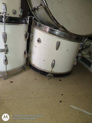 Drum set for Sale in Tucson, AZ