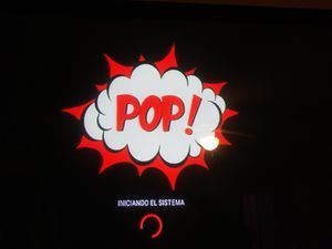 POP TV for Sale in South Salt Lake, UT
