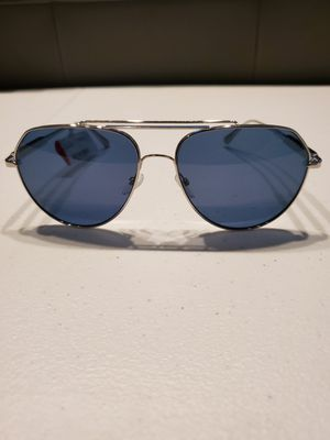 Tom Ford Sunglasses Brand New Authentic for Sale in Union City, CA