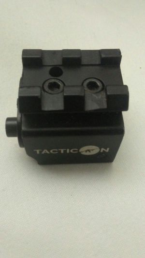 Tacticon red laser light for Sale in Holt, MO