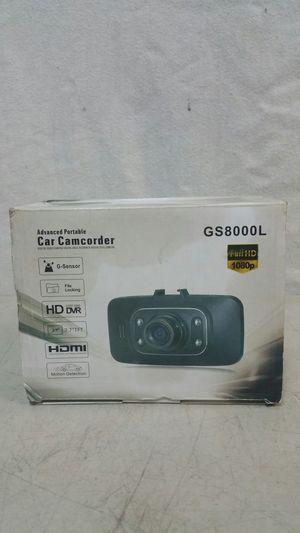 Car camcorder #SH3005649 for Sale in Glendale, AZ