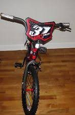 "Boys 20"" bike for Sale in Virginia Beach, VA"