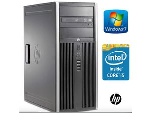 HP Pro with upgrades for Sale in Baxter, IA