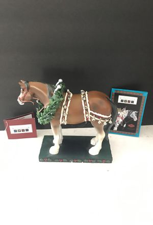 Trail of Painted Ponies for Sale in Chandler, AZ