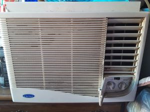 Big window unit AC for Sale in Columbus, OH