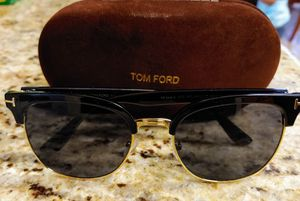 Tom ford women's sunglasses for Sale in Mansfield, TX