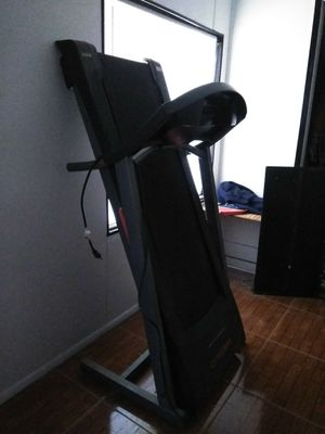 Complete Weight and Treadmill Set up will sell separate for Sale in Henderson, NV