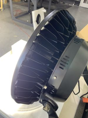 BUILDING LIGHTING – TOP OF THE BUILDING LIGHTS – 600W BIG LIGHTING - 84,000 LUMENS - $650 for Sale in Miami, FL