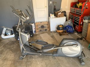 Elliptical for Sale in Fountain, CO
