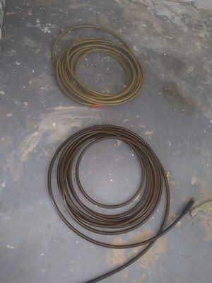 Pressure washer hose for Sale in Englewood, FL