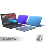 Gateway Laptop Brand New In Box for Sale in Fresno, CA