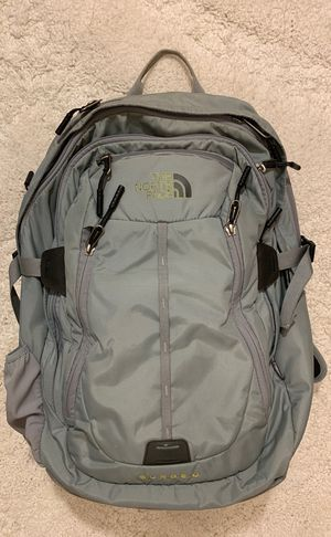 The North Face Surge Backpack for Sale in Chicago, IL