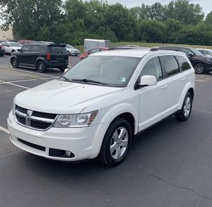 2011 Dodge Journey for Sale in Cleveland, OH