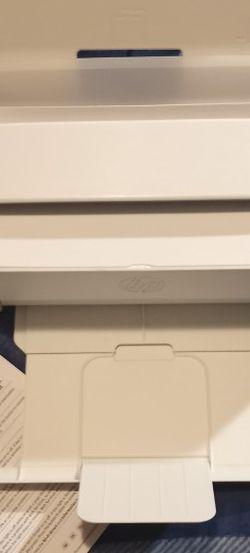 HP DESKJET 3752 for Sale in Wheat Ridge,  CO