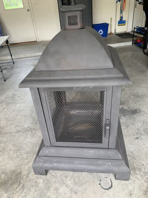 Fire pit for Sale in Camp Lejeune, NC