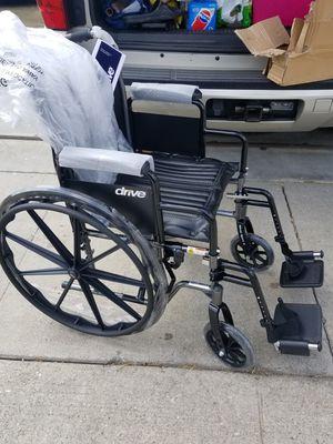Wheelchair for Sale in La Habra, CA