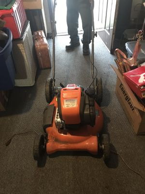 Mower for Sale in Shamokin, PA