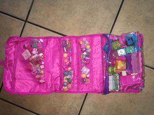 shopkins for Sale in Redwood City, CA