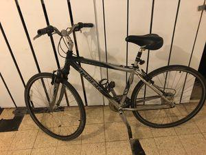 Trek Bike for Sale in Palos Hills, IL