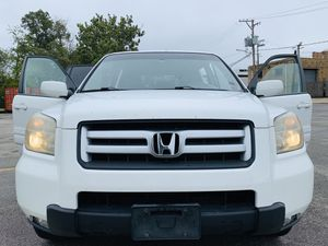 Honda Pilot 2006 for Sale in Maywood, IL