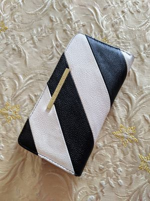 Steve Madden Wallet for Sale in East Liberty, PA