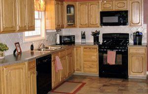 GE oven dishwasher microwave combo for Sale in Altamonte Springs, FL