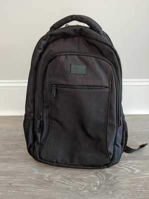 Matein Laptop Backpack for Sale in Charlotte, NC