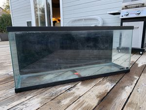 Fish tank for Sale in Henderson, CO