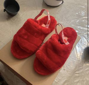 UGG SLIPPERS ALL SIZES for Sale in Decatur, GA