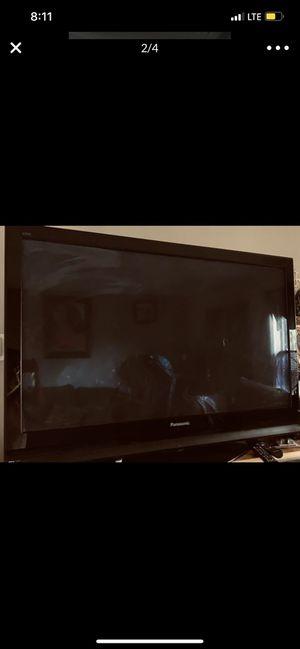 Tv Panasonic for Sale in Vista, CA