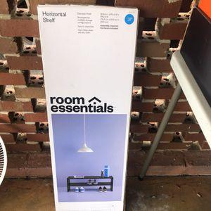 New Shelf for Sale in Oakwood, GA