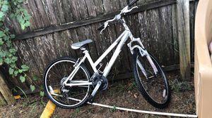 Trek 3700 Adult bike for Sale in Arlington, TX
