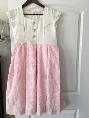 Girls dress for Sale in New Hradec, ND