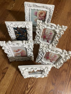 Picture frames for Sale in Los Angeles, CA