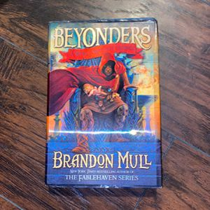 Beyonders- A World Without Heroes for Sale in Sacramento, CA