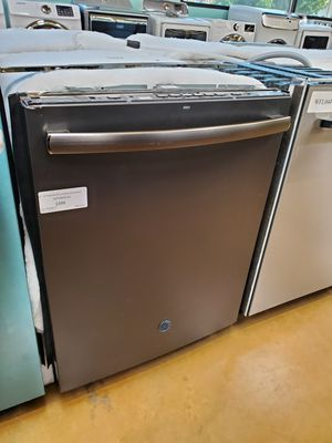 Ge Steel Dishwasher for Sale in Corona, CA