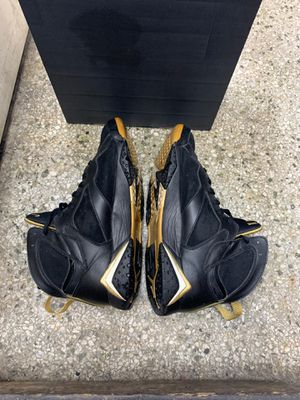 air jordan 7 GMP for Sale in Clearwater, FL
