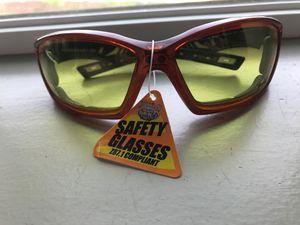 Safety glasses for Sale in Murfreesboro, TN