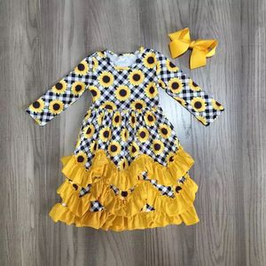 Long sleeve dress for toddlers girls for Sale in Sacramento, CA