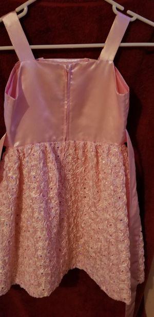 Vestido para niña for Sale in Houston, TX