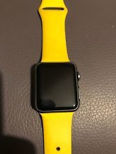 APPLE WATCH SERIES 1 42 CASE for Sale in Normal, IL