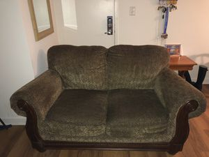 Comfortable Sofa for Sale in Alexandria, VA