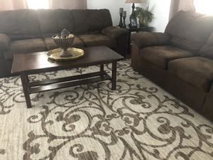 Coaches for Sale in Loma Linda, CA