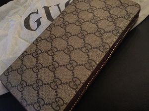 Gucci Wallet! for Sale in Bristol, CT