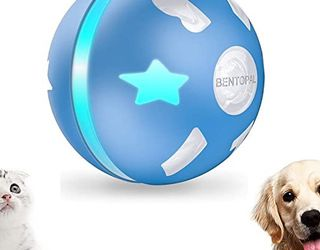 Pet Interactive Dog/Cats Ball Toys for Sale in Franklin,  TN