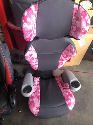 Evenflo car seats for Sale in Englewood, CO