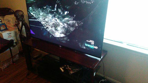 """55"""" sony tv model 55x850d"""