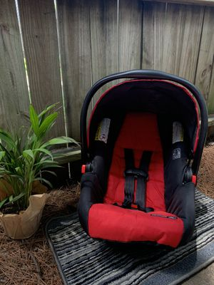 Baby Car Seat for Sale in Spring, TX